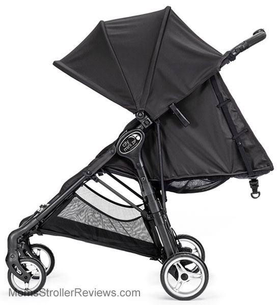 city-mini-zip-stroller14