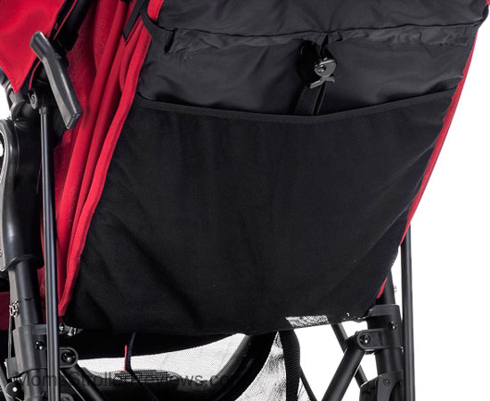 city-mini-zip-stroller5
