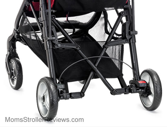 city-mini-zip-stroller6