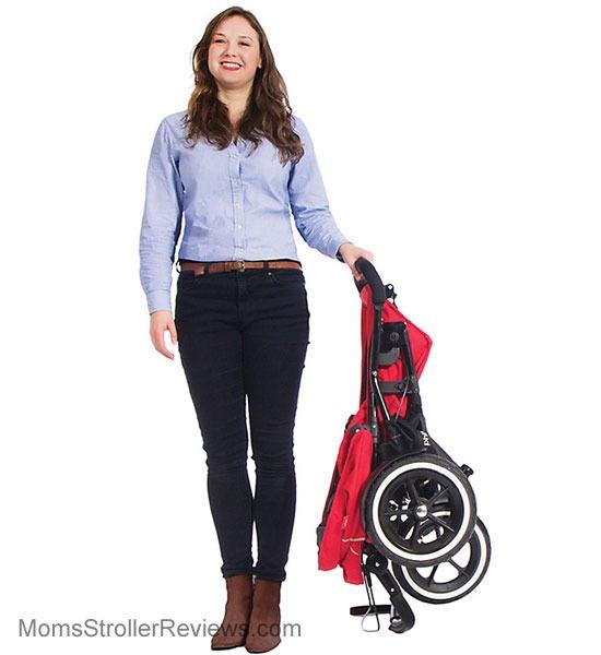 phil-and-teds-navigator-stroller1
