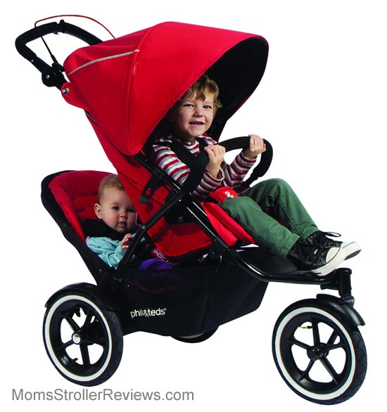 phil-and-teds-navigator-stroller10