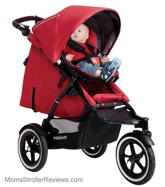phil-and-teds-navigator-stroller13