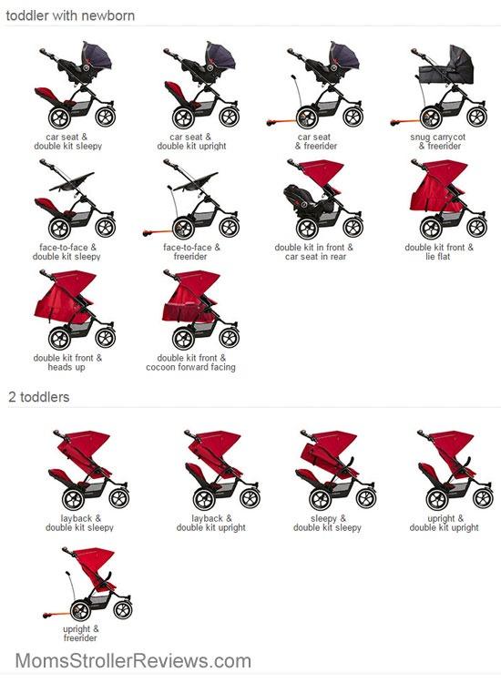 phil-and-teds-navigator-stroller17