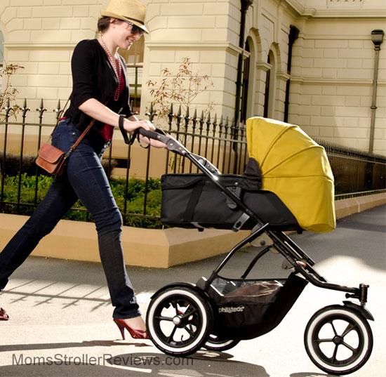phil-and-teds-navigator-stroller18