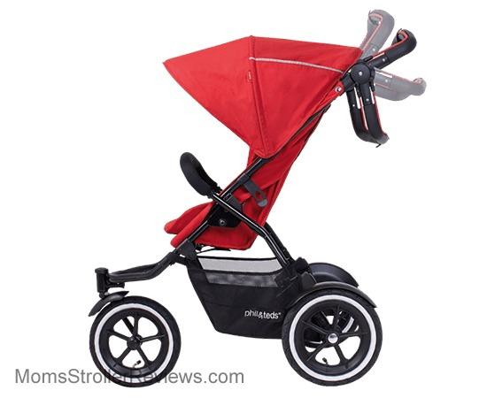 phil-and-teds-navigator-stroller20