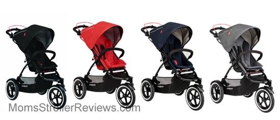 phil-and-teds-navigator-stroller24