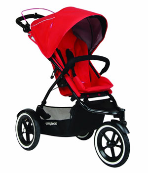 phil-and-teds-navigator-stroller26
