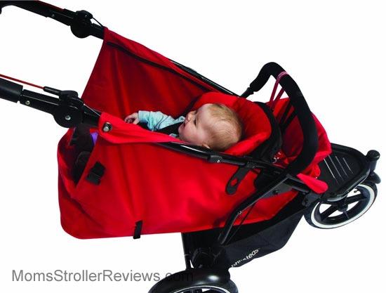 phil-and-teds-navigator-stroller5