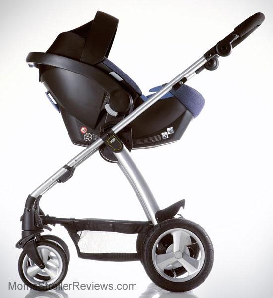 sola2-mtx-stroller10