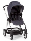 sola2-mtx-stroller120