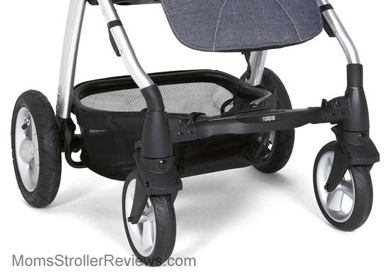 sola2-mtx-stroller13