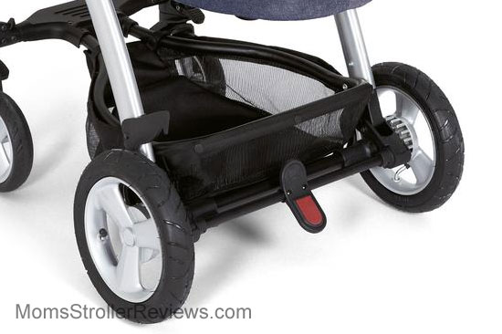 sola2-mtx-stroller17