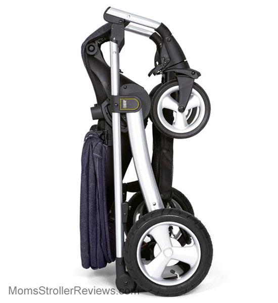 sola2-mtx-stroller3