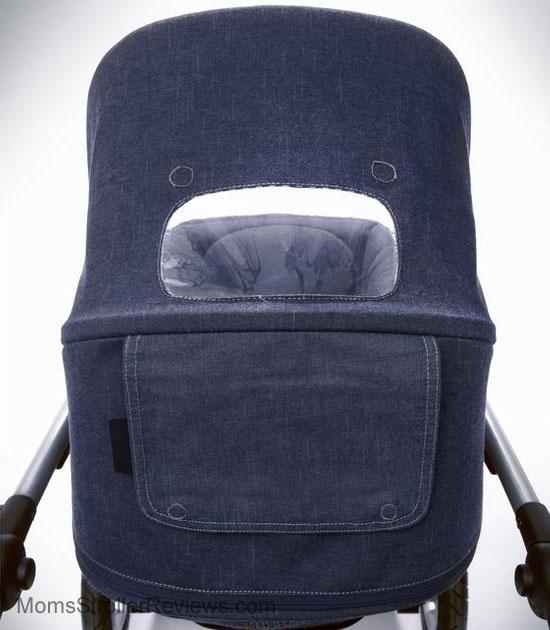 sola2-mtx-stroller5