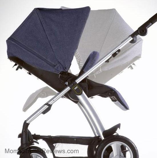sola2-mtx-stroller6