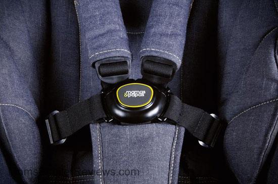 sola2-mtx-stroller9