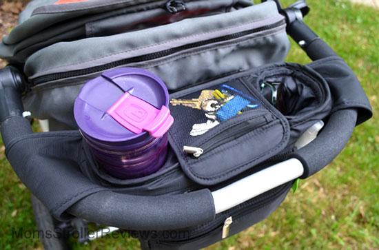 stroller-organizer2