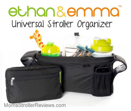 stroller-organizer8