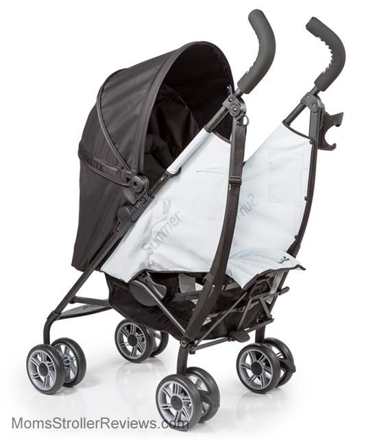 summer-infant-3d-flip11