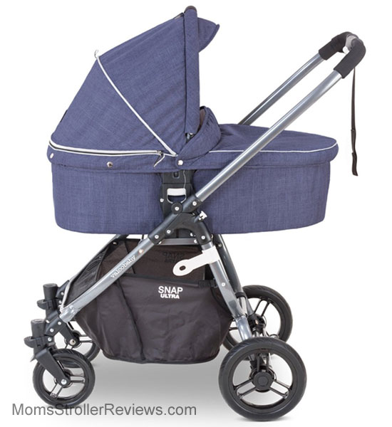 valco-ultra-light-stroller13