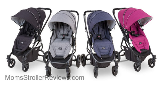 valco-ultra-light-stroller21