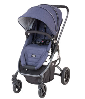 valco-ultra-light-stroller24