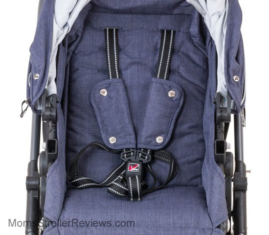 valco-ultra-light-stroller6