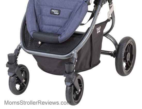 valco-ultra-light-stroller7