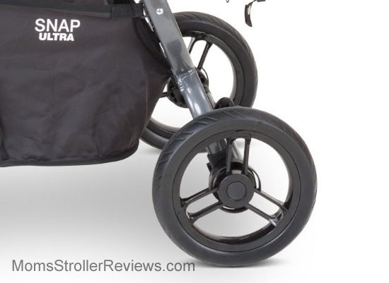 valco-ultra-light-stroller8