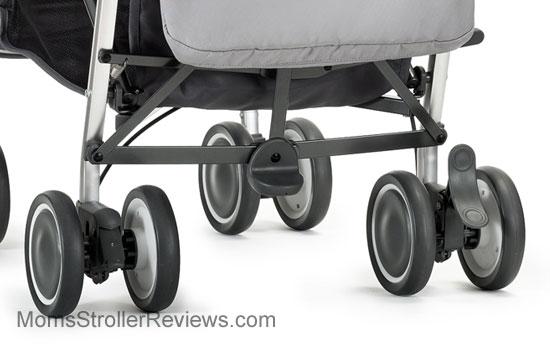 vue-lite-stroller14