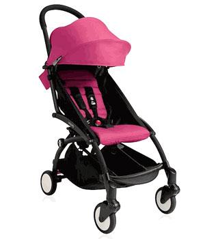 new babyzen yoyo plus 2017 2018 stroller review mom s stroller