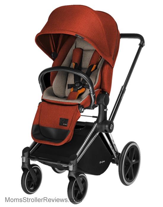 cybex-priam-stroller10