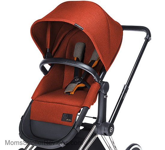 cybex-priam-stroller14