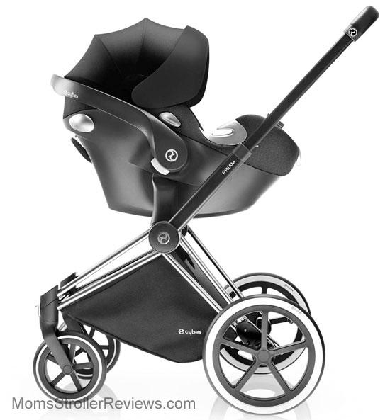 cybex-priam-stroller20