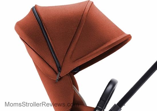 cybex-priam-stroller23