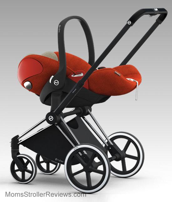 cybex-priam-stroller28