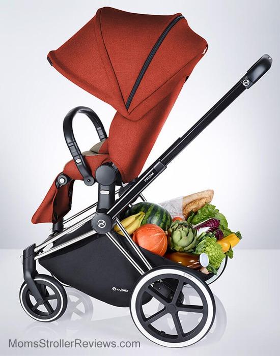 cybex-priam-stroller6