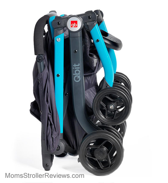 gb-qbit-travel-stroller7