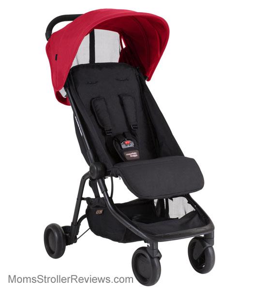 travel-stroller-smal-nanol3