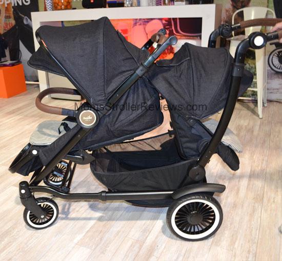 austlen-entourage-stroller17
