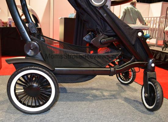 austlen-entourage-stroller21