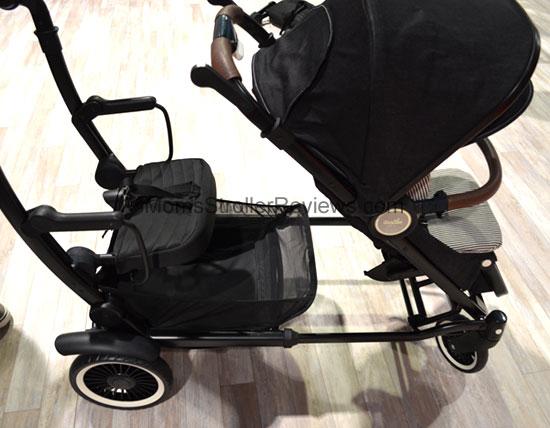 austlen-entourage-stroller25