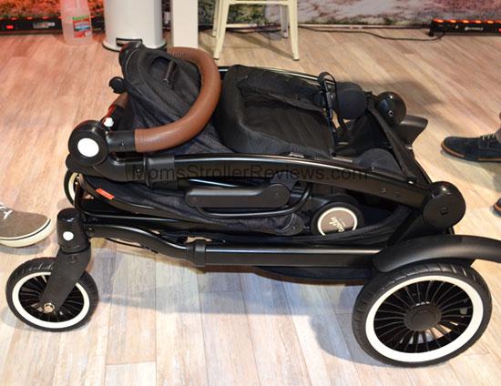 austlen-entourage-stroller27