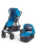 convertible-strollers1
