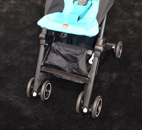 gb-pokit-stroller6