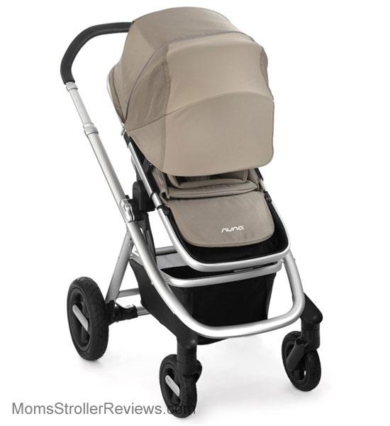 nuna-ivvi-stroller3