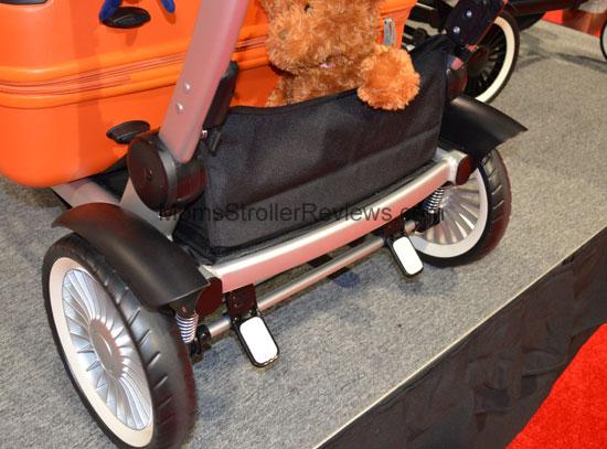 austlen-entourage-stroller31