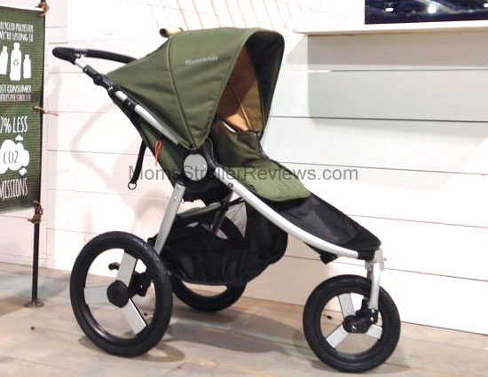 bumbleride-speed-stroller3