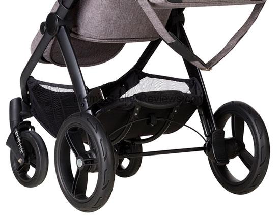 cosmopolitan-geo-stroller14