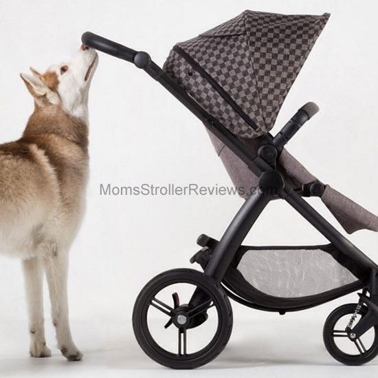 cosmopolitan-geo-stroller18